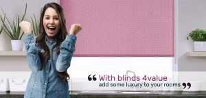 blinds company toronto