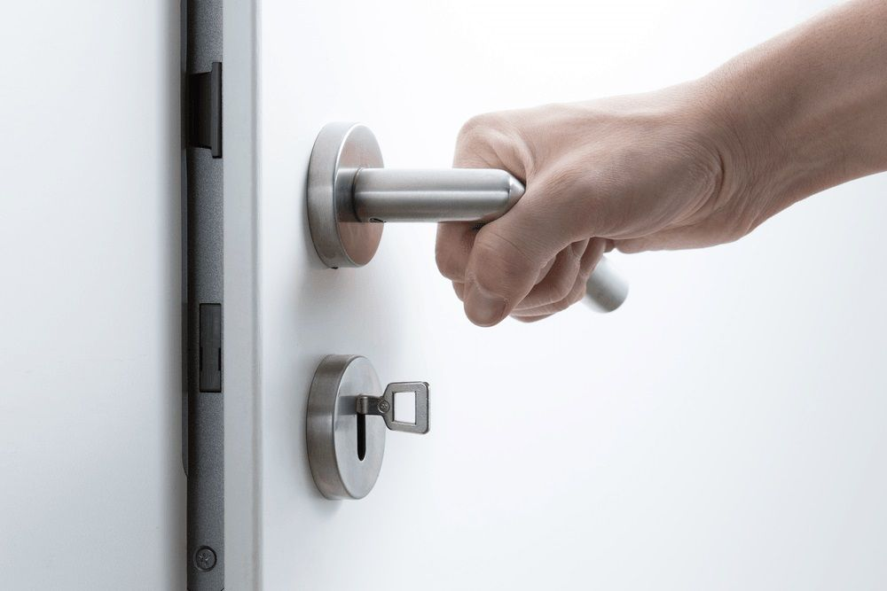 Best Locksmith in Ottawa