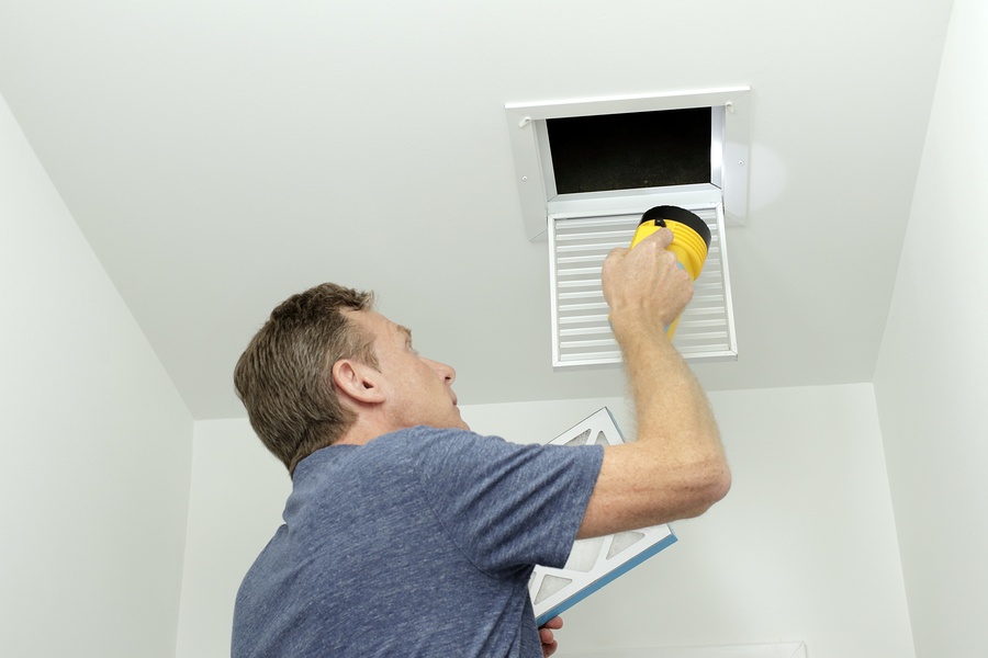 Best duct cleaning services in Toronto